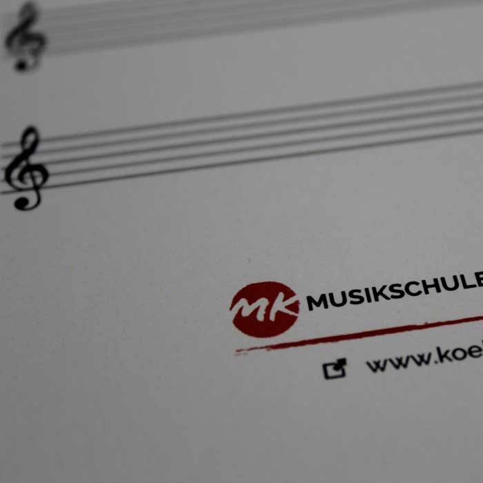 Musik Workshops in Köln